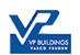We are a Varco-Pruden authorized builder.